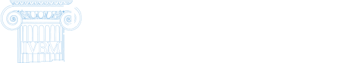 The Institute For Value-Based Medicine